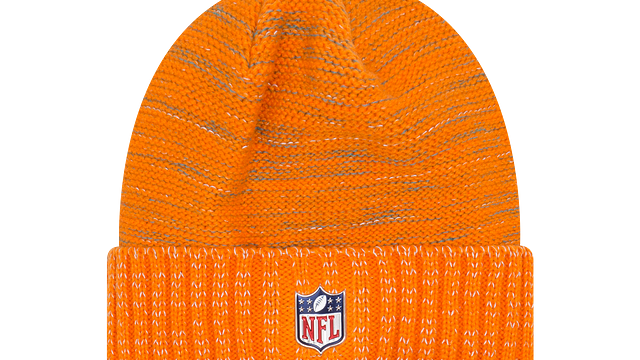 MIAMI DOLPHINS COLOR RUSH KNIT
