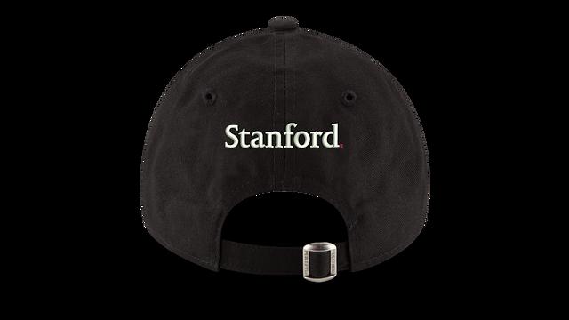 STANFORD CARDINAL CORE CLASSIC 9TWENTY ADJUSTABLE