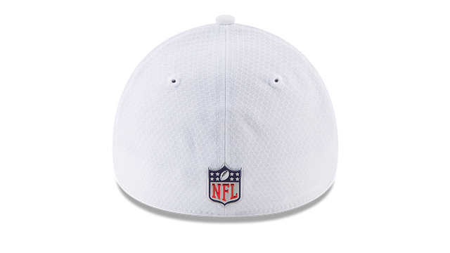 NEW YORK GIANTS COLOR RUSH 39THIRTY STRETCH FIT