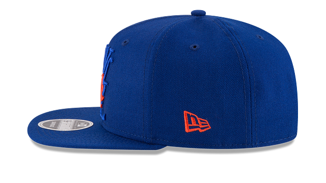 Psny Wnl Mets 9FIFTY  Snapback | Public School Nyc Hats | New Era Cap