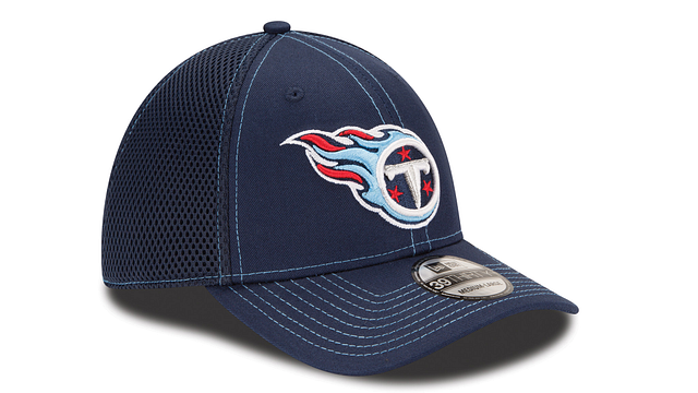 TENNESSEE TITANS NEO 39THIRTY STRETCH FIT