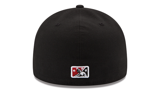 VANCOUVER CANADIANS AUTHENTIC COLLECTION 59FIFTY FITTED