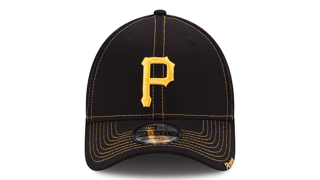 PITTSBURGH PIRATES NEO 39THIRTY STRETCH FIT