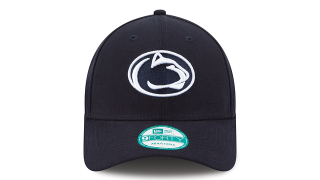 PENN STATE NITTANY LIONS THE LEAGUE 9FORTY ADJUSTABLE