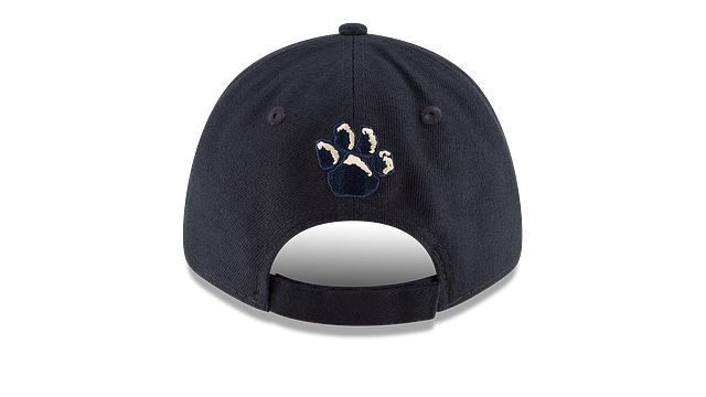 PITTSBURGH PANTHERS THE LEAGUE 9FORTY ADJUSTABLE