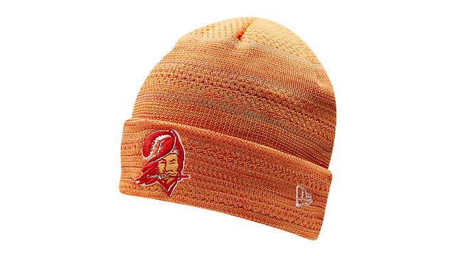 TAMPA BAY BUCCANEERS TOUCHDOWN KNIT