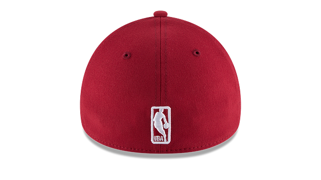 MIAMI HEAT TEAM CLASSIC 39THIRTY STRETCH FIT