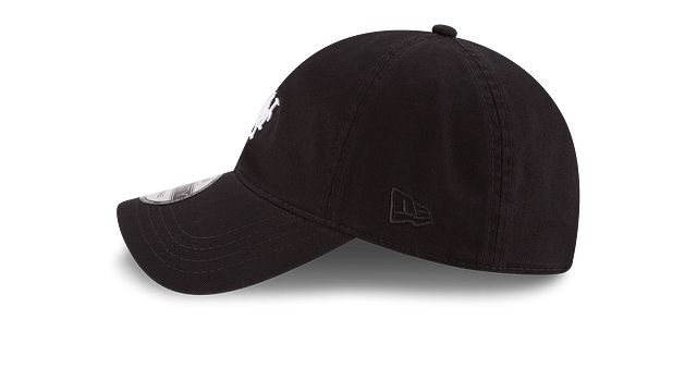 Psny Mets 9twenty Adjustable | Custom Caps | New Era Cap
