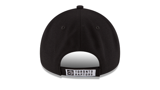 KIDS TORONTO RAPTORS THE LEAGUE 9FORTY ADJUSTABLE