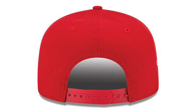 PHILADELPHIA PHILLIES MLB BAYCIK 9FIFTY SNAPBACK