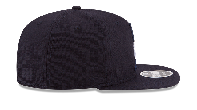 PSNY WNL YANKEES 9FIFTY SNAPBACK Right side view