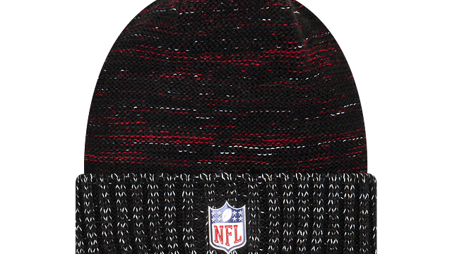 SAN FRANCISCO 49ERS COLOR RUSH KNIT