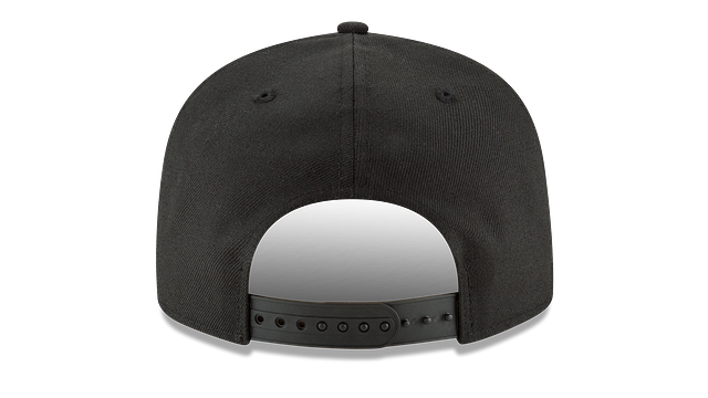 Stampd 9fifty Snap | Custom Caps | New Era Cap