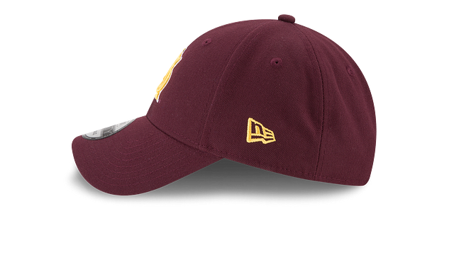 ARIZONA STATE SUN DEVILS THE LEAGUE 9FORTY ADJUSTABLE
