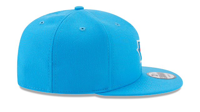 TORONTO BLUE JAYS LITTLE LEAGUE 9FIFTY SNAPBACK