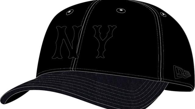 NEW YORK HIGHLANDERS CLUB 39THIRTY STRETCH FIT