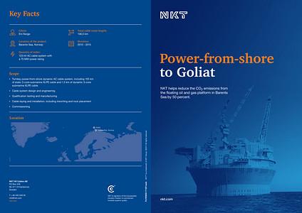 Referenceflyer_Goliat.pdf