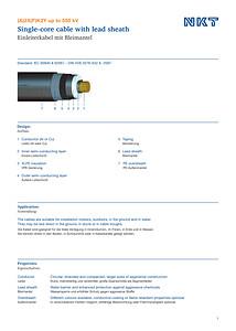 _A_2X_F_K2Y_up_to_550_kV_DS_DE_EN.pdf