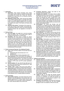 General_Purchasing_Terms_of_NKT.pdf