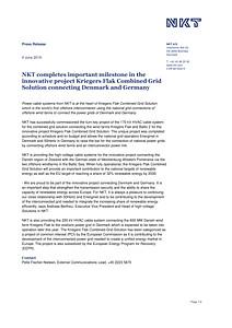 NKT_-_Kriegers_Flak_Press_Release.pdf