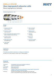 MI_DC_525_kV_DS_EN_DE.pdf