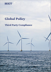 Global_Policy_Third_Party_Compliance.pdf