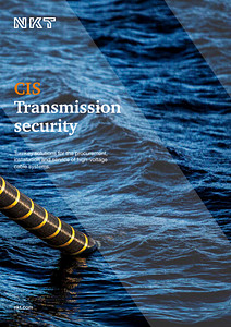 NKT_CIS_Transmission_security.pdf