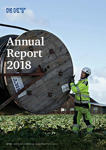 NKT_Annual_Report_2018.pdf