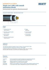 _A_2X_F_KL2Y_up_to_550_kV_DS_DE_EN.pdf