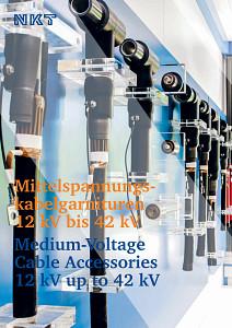 NKT_Catalogue_MVACC.pdf