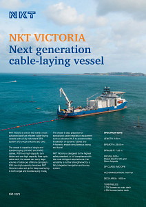 Vessel_technical_sheet.PDF