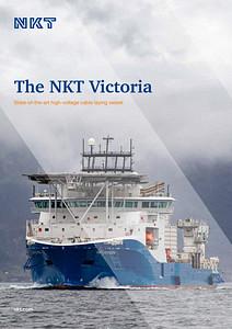 NKT_Victoria_vessel.PDF