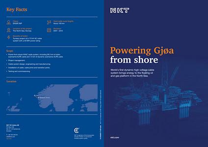 Referenceflyer_Gjoa.pdf