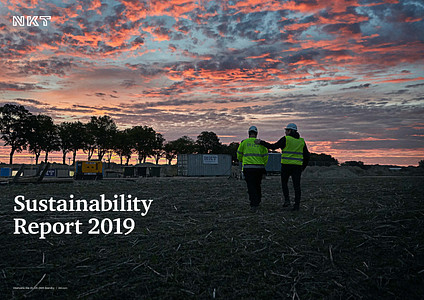 NKT_Sustainability_Report_2019_A3.pdf
