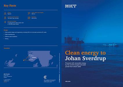Referenceflyer_Johan-Sverdrup.pdf