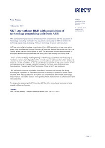 NKT strengthens RD with acquisition_press release.pdf