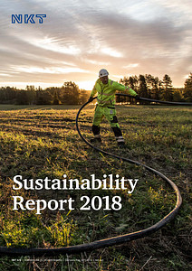 NKT_Sustainability_Report_2018_A3.pdf