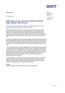 NKT-signs-service-agreement-with-TenneT-for-offshore-power-cable-systems.pdf