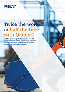 Referenceflyer_twice-the-work-in-half-the-time-with-qaddy.pdf