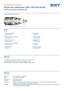 Extruded_DC_525kV_DS_EN_DE.pdf