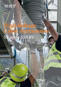 NKT_Catalogue_HVACC.pdf