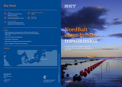 Referenceflyer_NordBalt.pdf