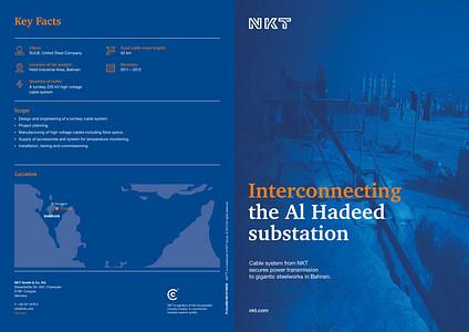 Referenceflyer_Al-Hadeed.pdf