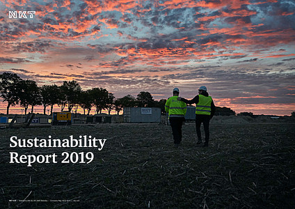 NKT_AS_Sustainability_Report_2019_A3.pdf