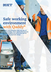 Referenceflyer_safe-working-environment_with-qaddy.pdf