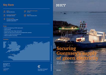 Referenceflyer_Guernsey.pdf