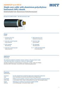 _A_2XS_FL_2Y_up_to_550_kV_DS_DE_EN.pdf