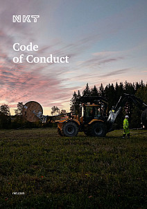 NKT_2017_Code_of_Conduct.PDF