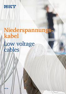 NKT_Katalog_Niederspannung.pdf