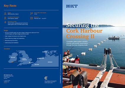Referenceflyer_Cork-Harbour.pdf